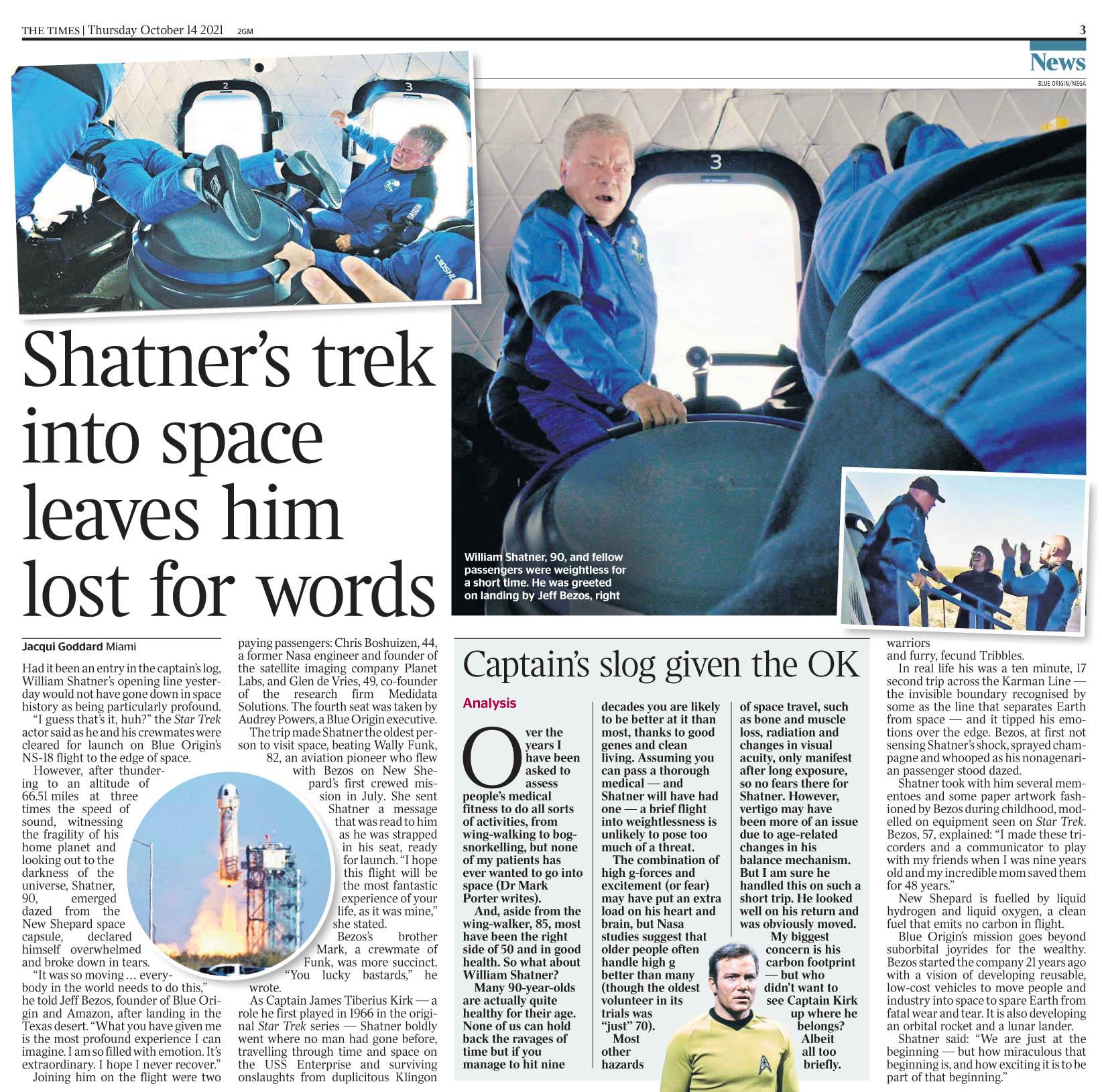 Times 211014 Shatner in Space.jpg
