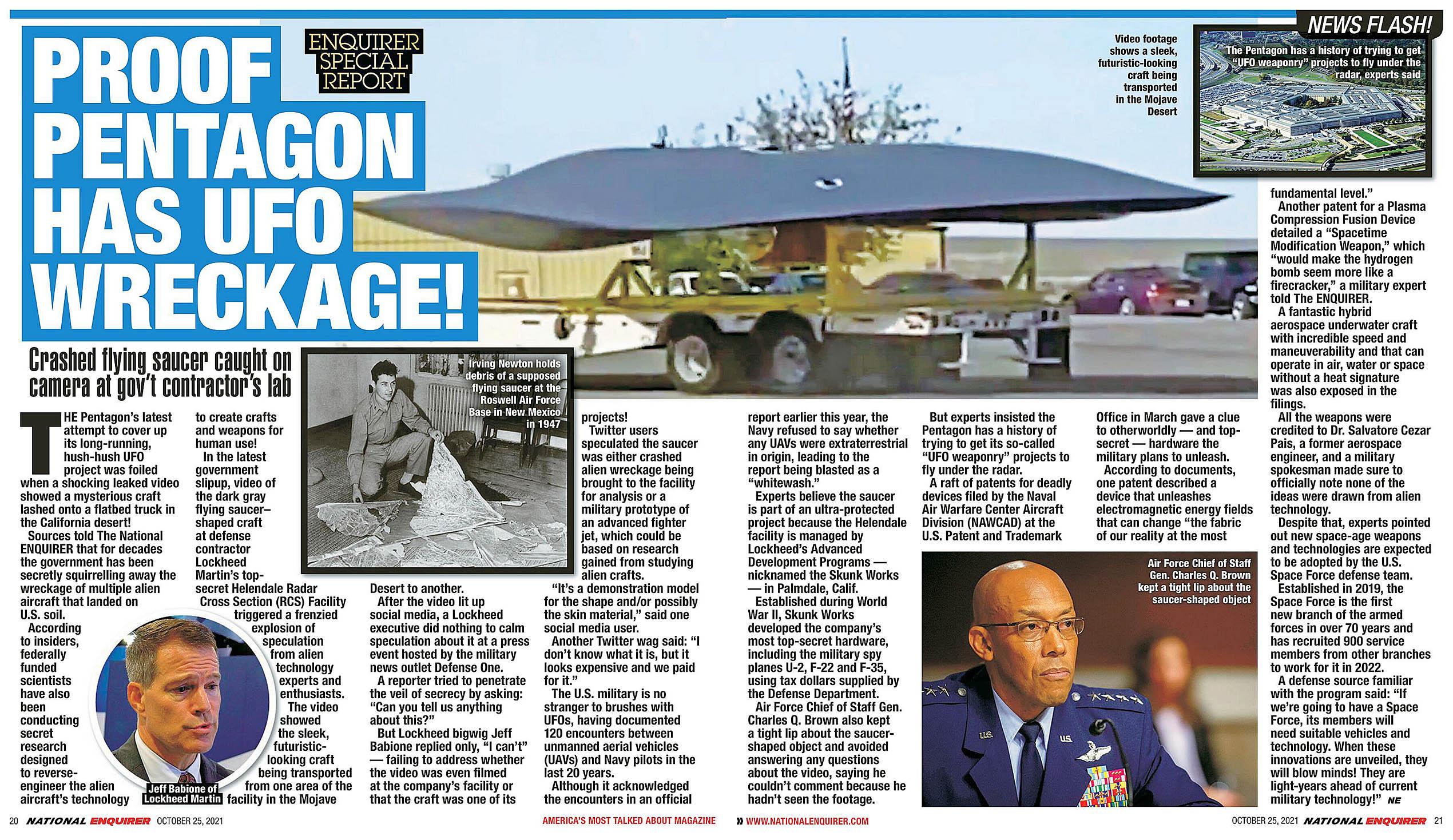 National Enquirer 211025 UFO.jpg