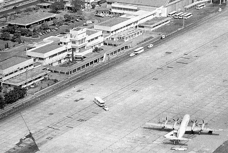 1961 Don Muang 02.jpg
