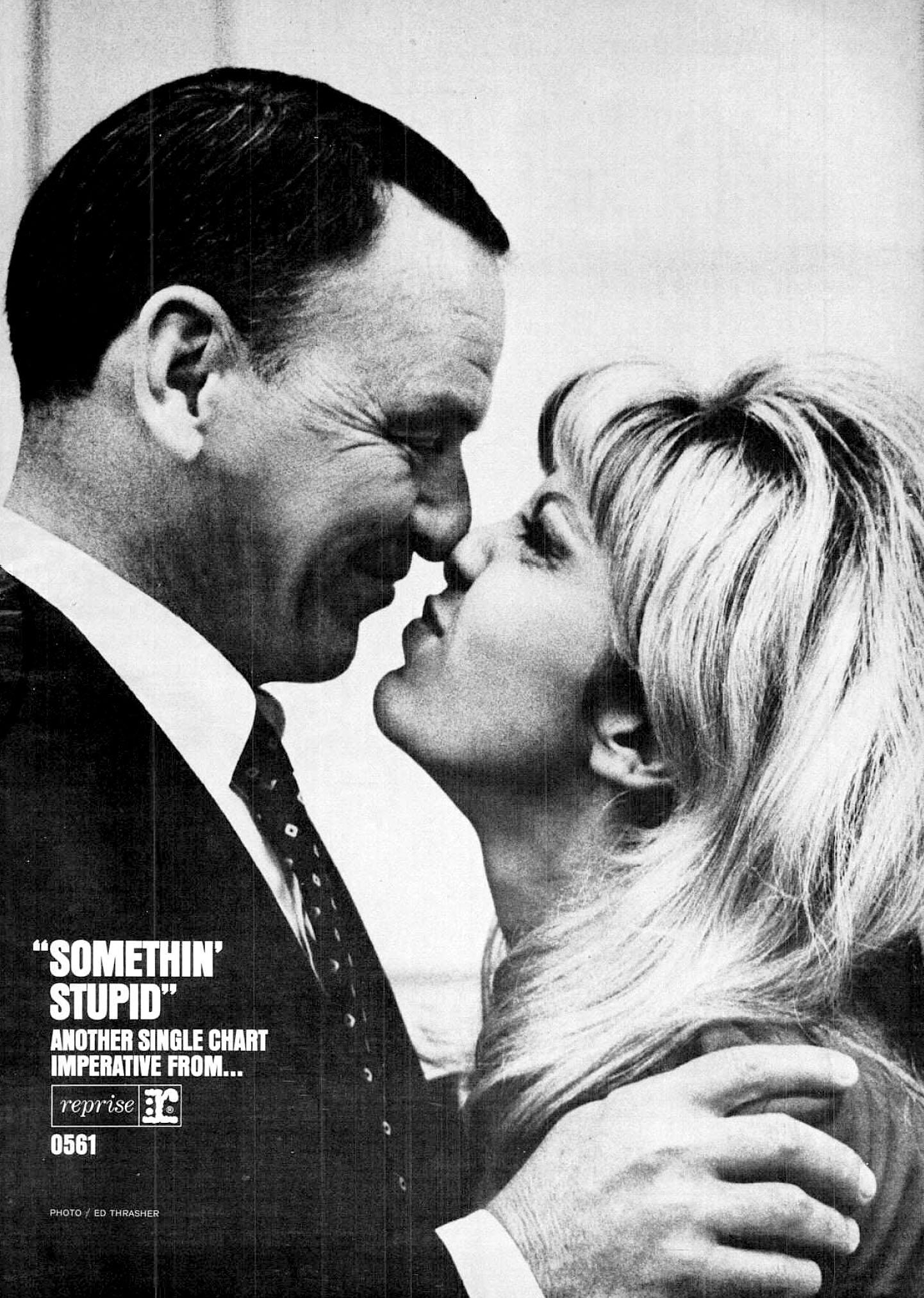 Billboard 670311 Sinatra.jpg