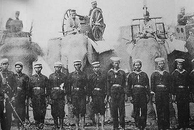 1895 Siam Army 1.jpg