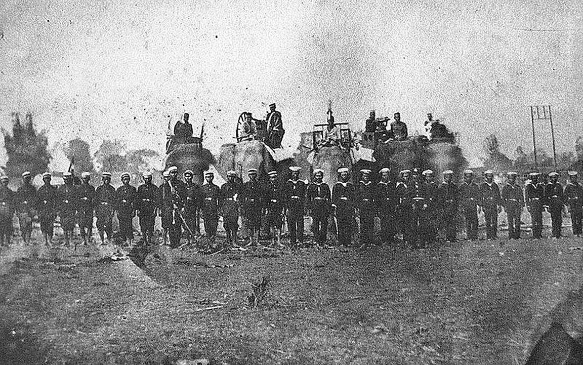 1895 Siam Army 2.jpg