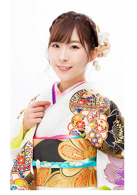 Iwasa Misaki 8th Single.jpg