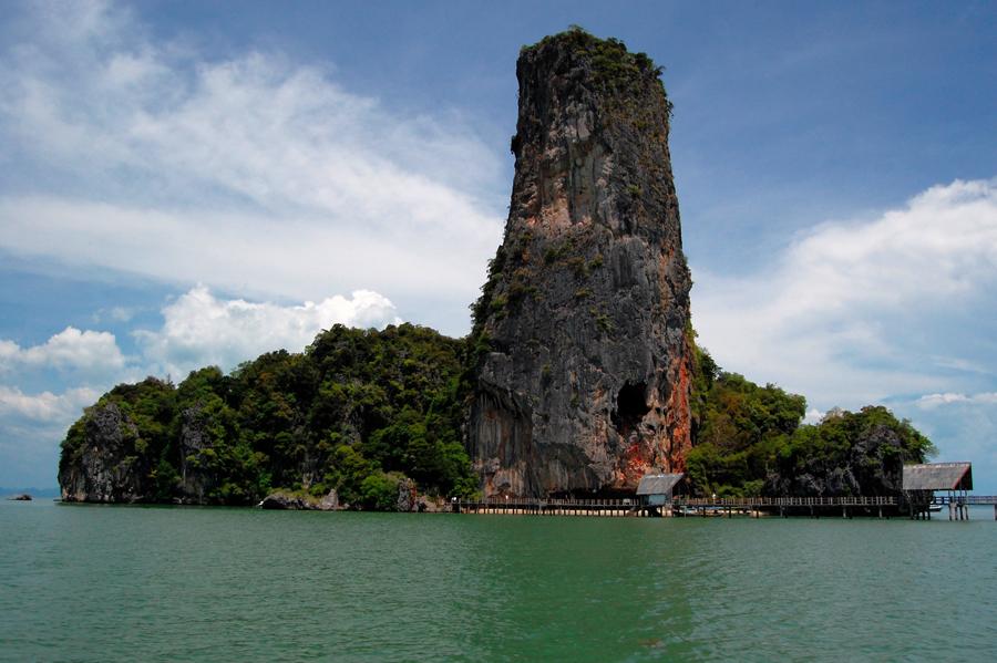 Phang Nga Bay 2.jpg
