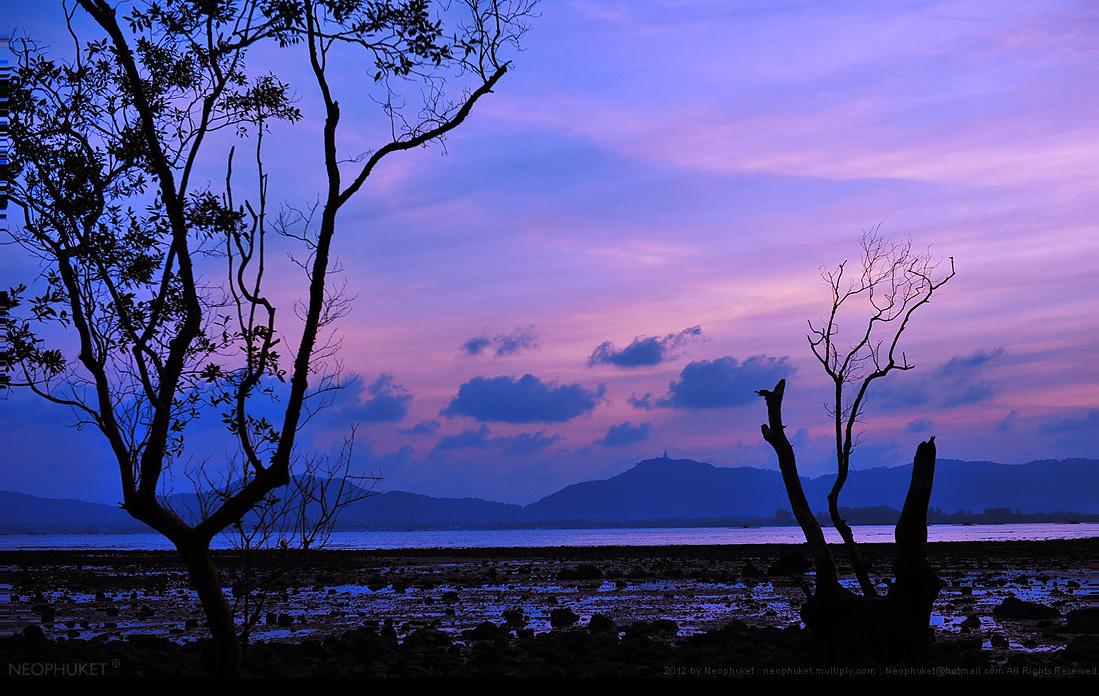 Phuket 04.jpg