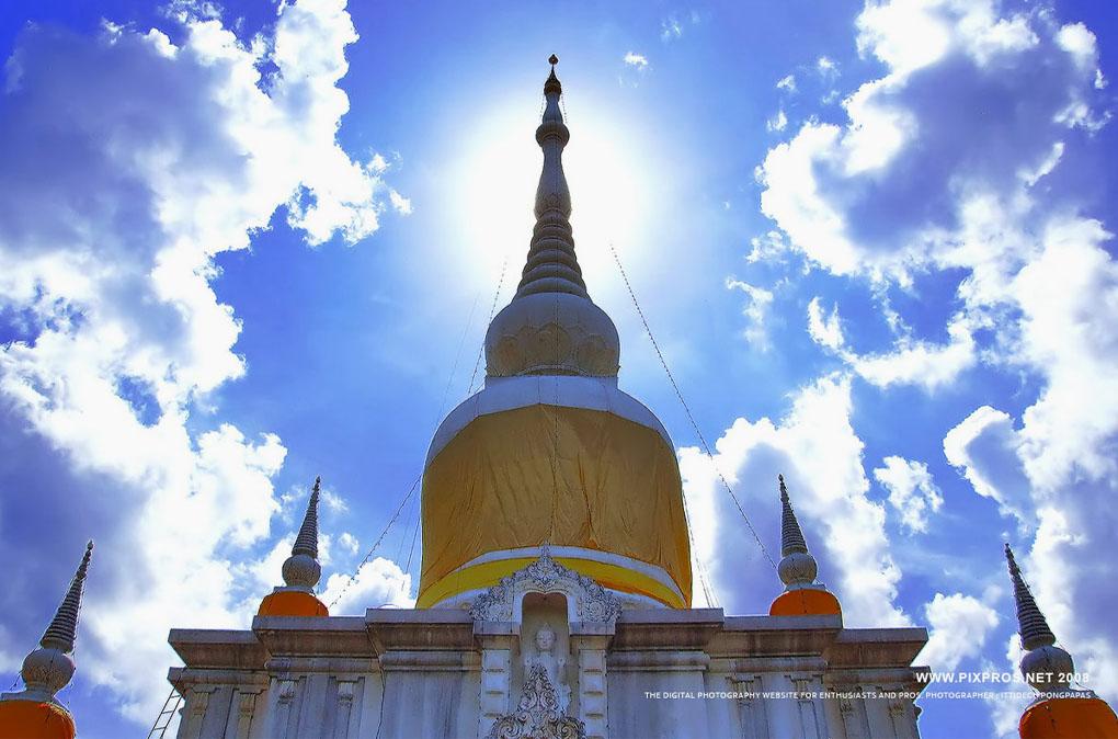 Scenic Thai 46.jpg