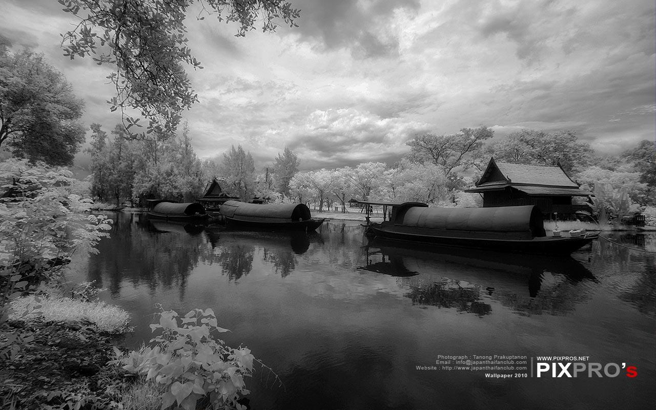 Scenic Thai 47.jpg