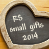 RS small gifts icon 1