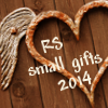 RS small gifts icon 2