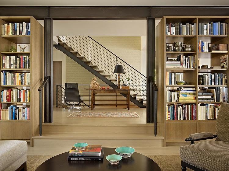 Дом книги5
