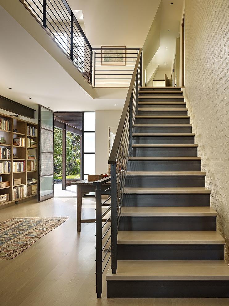 Дом книги6