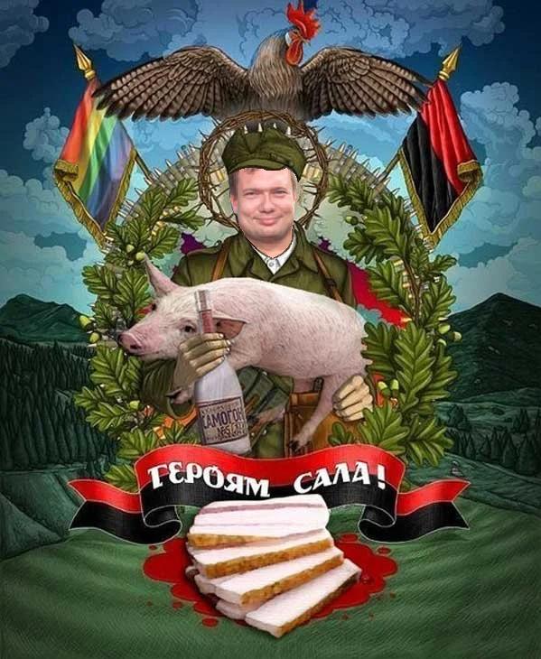 Vova2