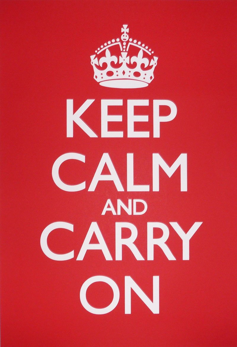 keep_calm_carry_on