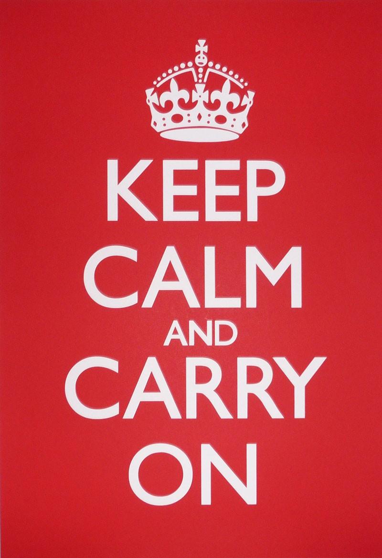 keep_calm_carry_on