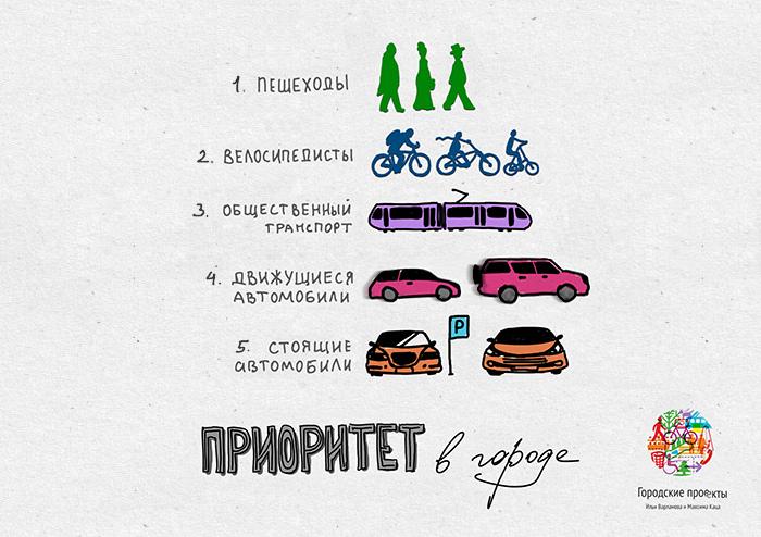 http://ic.pics.livejournal.com/magomedov/23826683/16071/16071_900.jpg