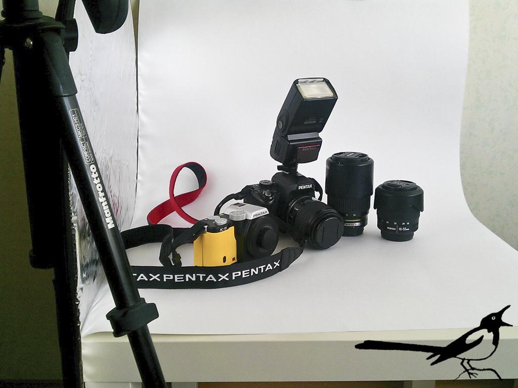 Фотоаппараты 2 копия