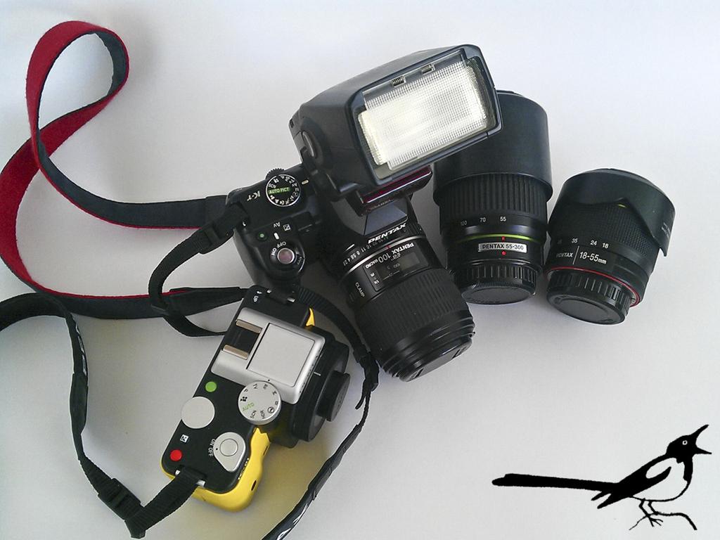 Фотоаппараты 5 копия