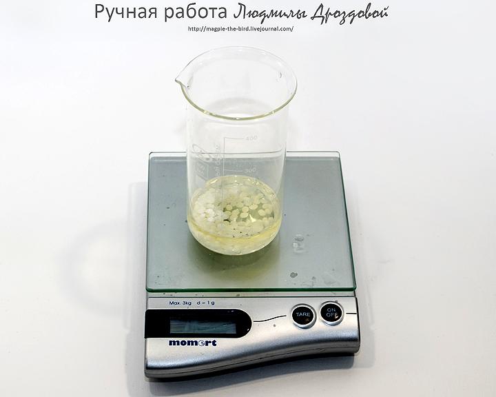 _IGP1017w