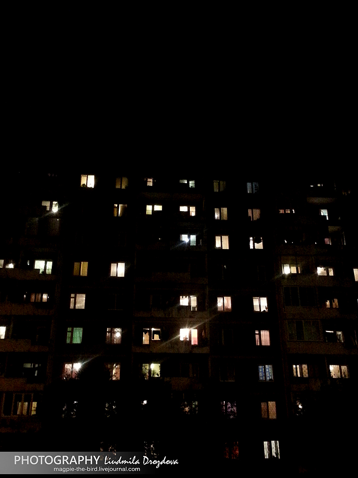 Темнота-01