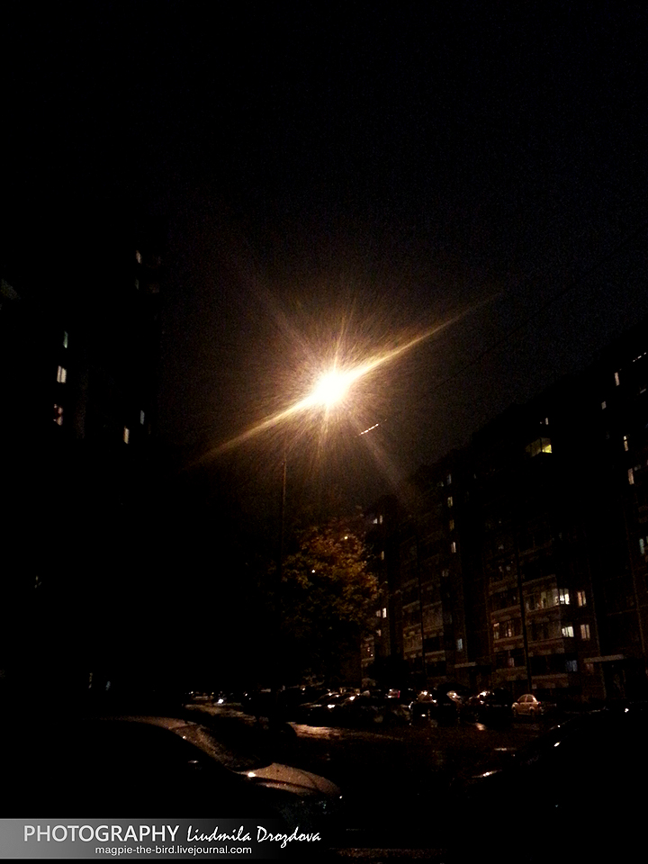 Темнота-02