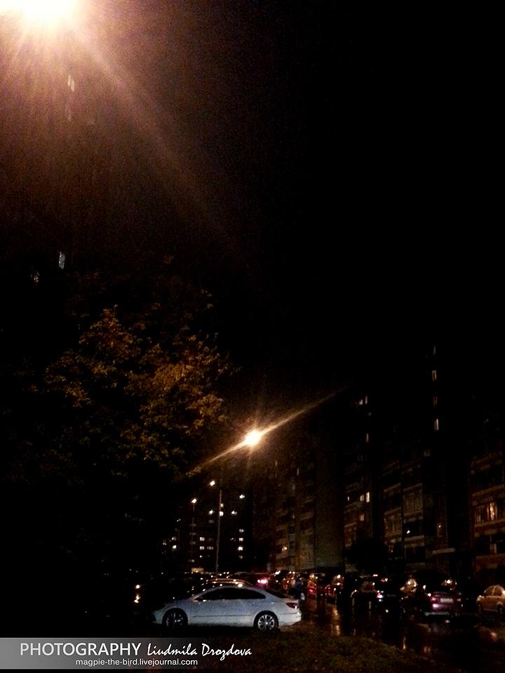Темнота-03