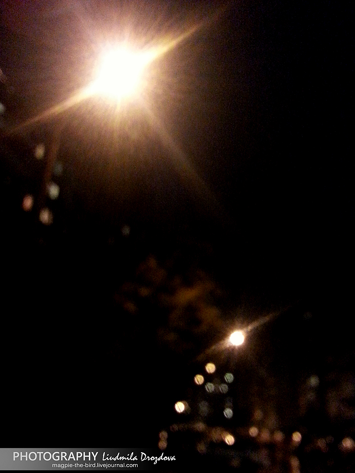 Темнота-04