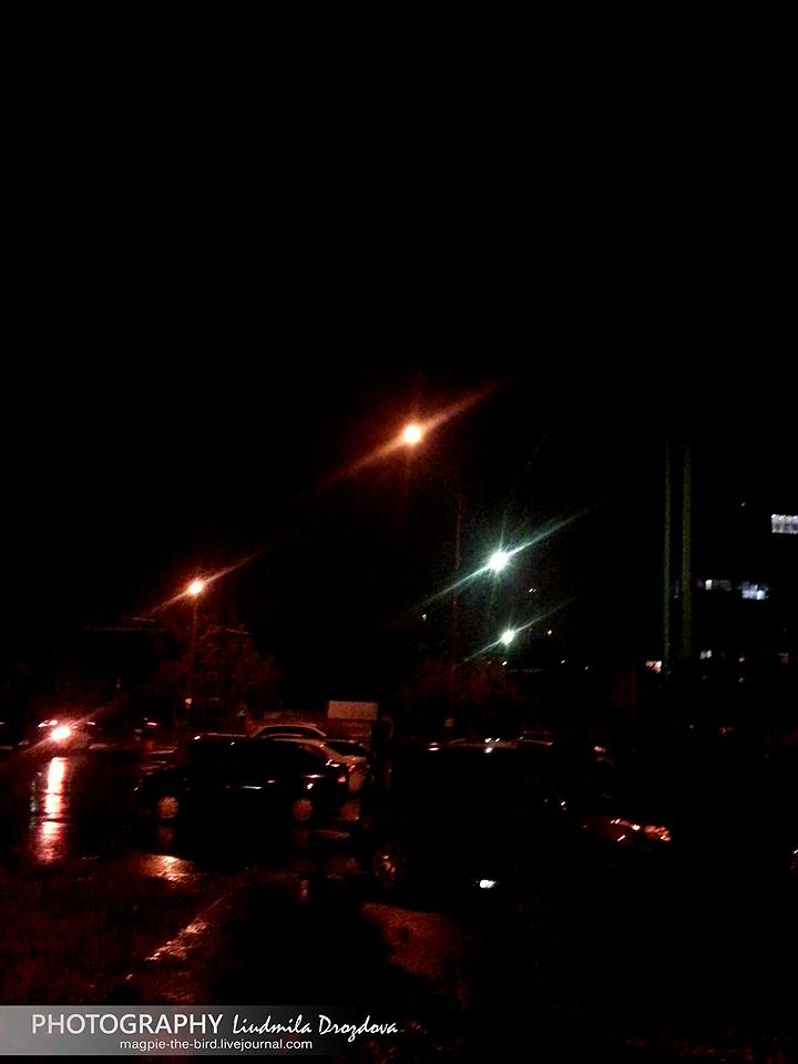 Темнота-05
