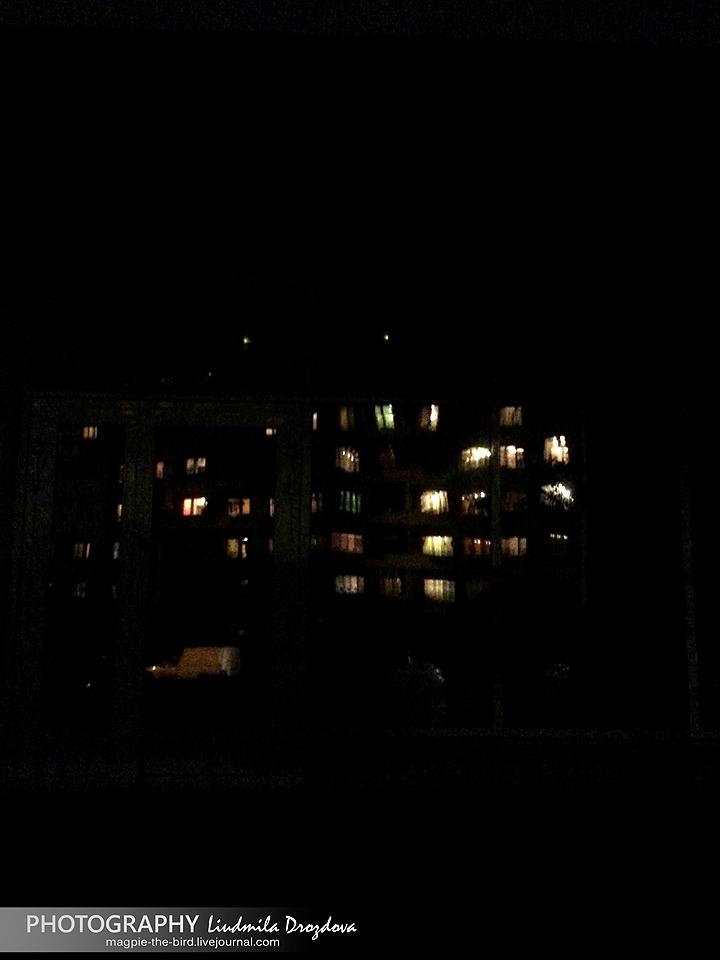 Темнота-06