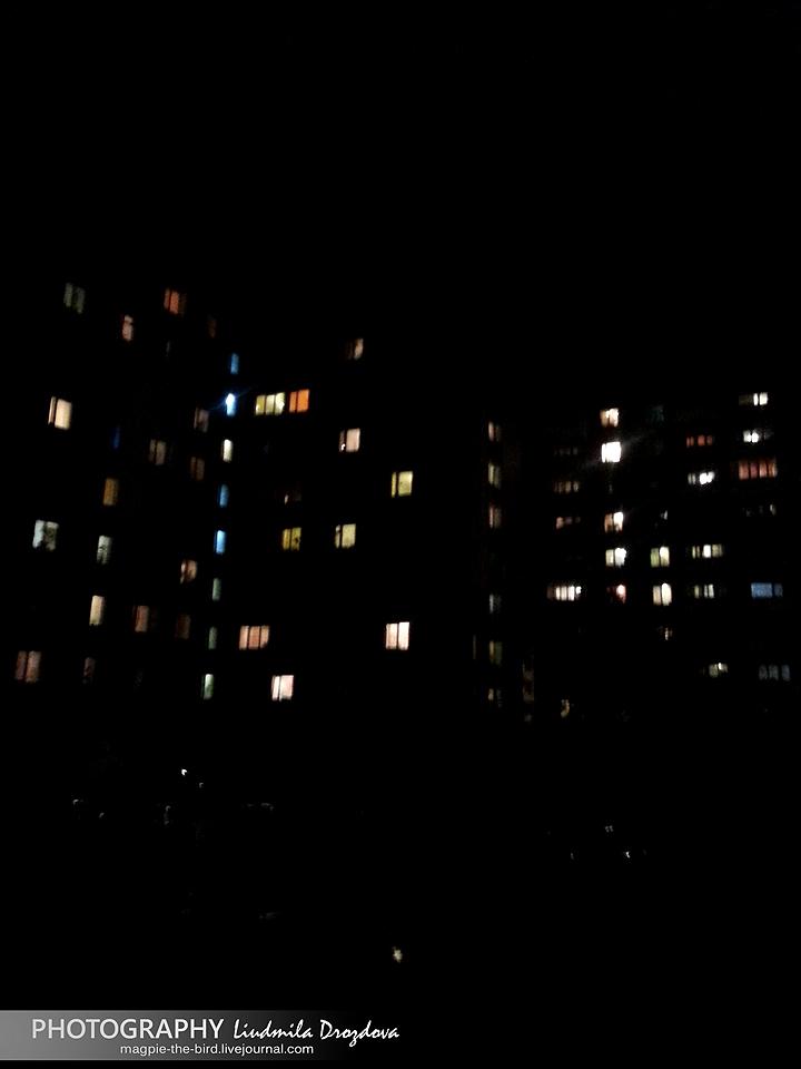 Темнота-09