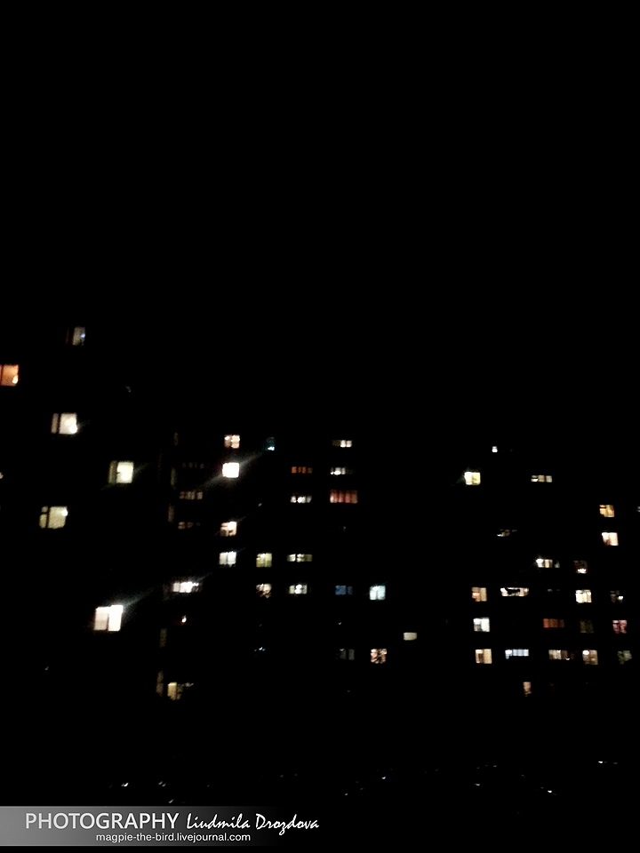 Темнота-10