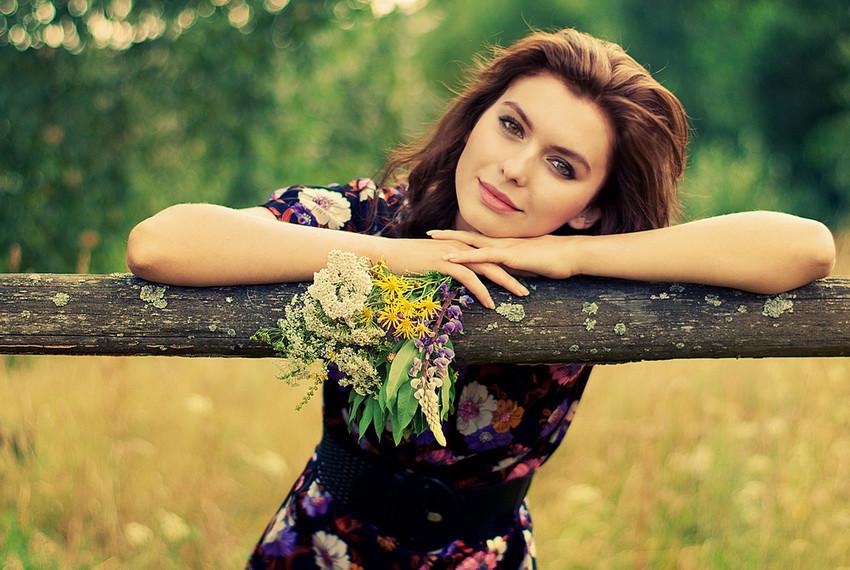 foto-devushek-iz-dereven
