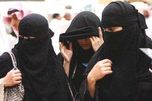 300_saudi_women_0