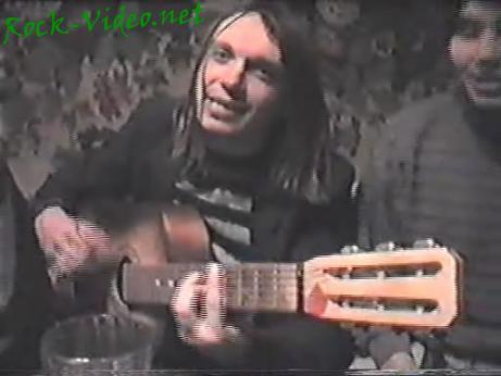 Nepomnyashii_-_Kvartirnik_1995_rock-video.net