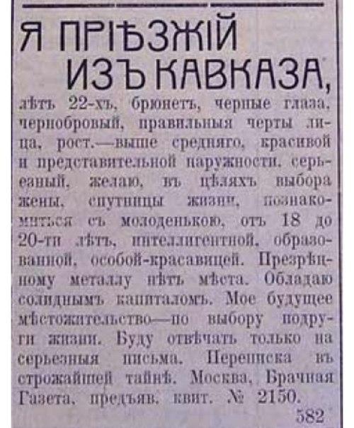 covojqml1u8
