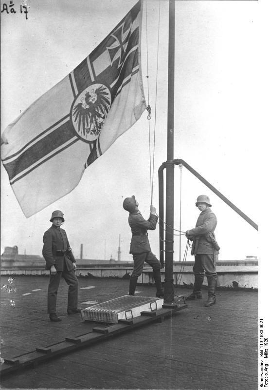08Знамя