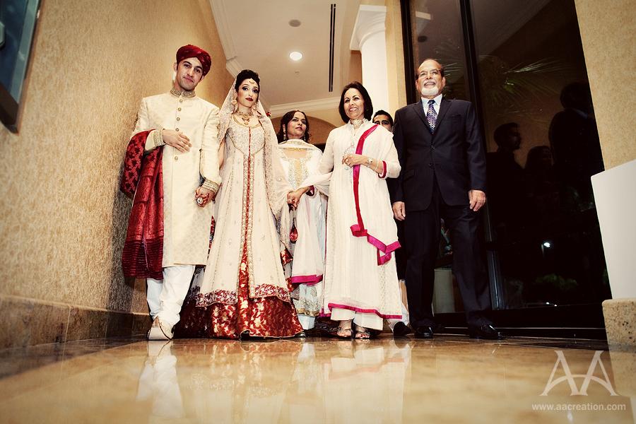 Indian Matrimonial,Indian Matrimonial,Websites Matrimonial India