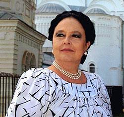 GosudarynyaMariaVladimirovna