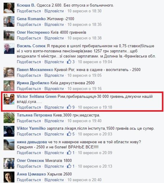 Гройсман призвал депутатов Рады к неполитизированной дискуссии вокруг проекта бюджета - Цензор.НЕТ 4610