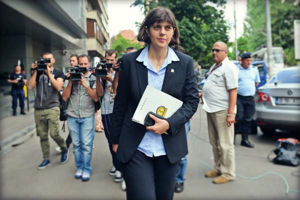 170205162757-romania-protests-0205-exlarge-169.jpg