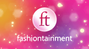 Fashiontainment