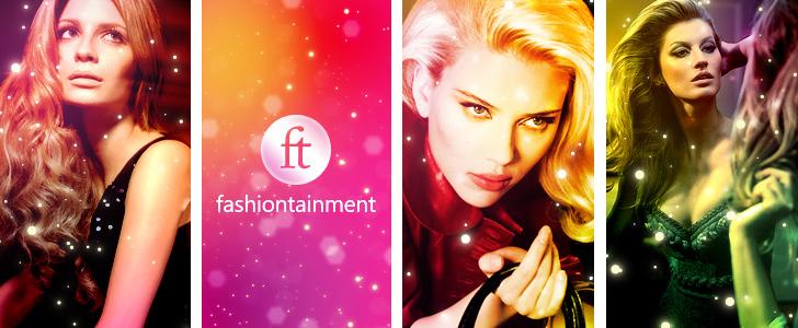 Fashiontainment