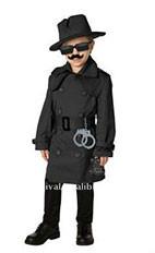 Spy_Child_Costume_bscc_2135