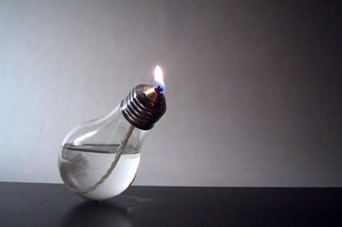 lightbulb-lamp