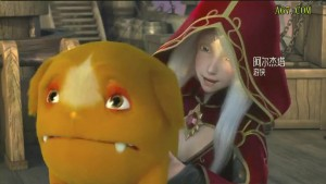 Dragon Nest Movie- Warriors.mp4_000732249