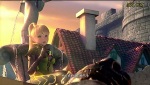 Dragon Nest Movie- Warriors.mp4_001614208