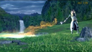 Dragon Nest Movie- Warriors_2.mp4_000426708