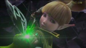 Dragon Nest Movie- Warriors_2.mp4_001788750