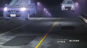 [C12] Shirobako - 01.mp4_000373081