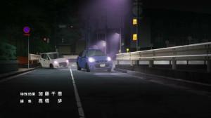 [C12] Shirobako - 01.mp4_000389847