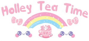 Holleyteatime_new size